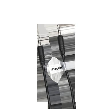 DIGITEK AUX CABLEDC-1.5 AUX - IMS Mercantiles