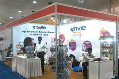 banglore-event