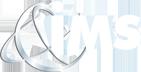 IMS Mercantiles