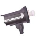 DSF-400Pro Plus
